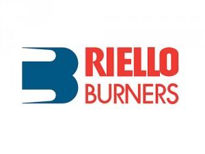 Riello Burners Clifton Park NY